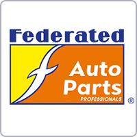 Federated Auto Part